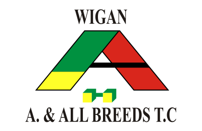 Wigan Dog Training Club